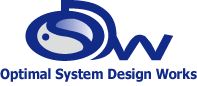 optimal system design works logo